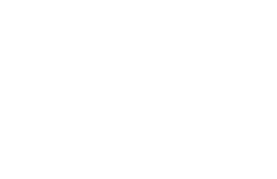 A3H Imaging
